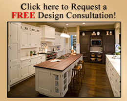Request Design Consultation